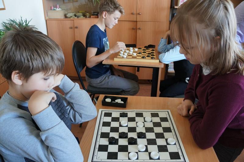 мебель, шахматно шашечные турниры фотографии прошлом году телеведущий